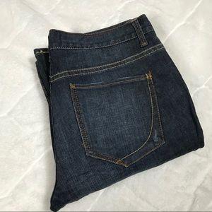 Paper Denim & Cloth Bridgette Bootcut sz 29